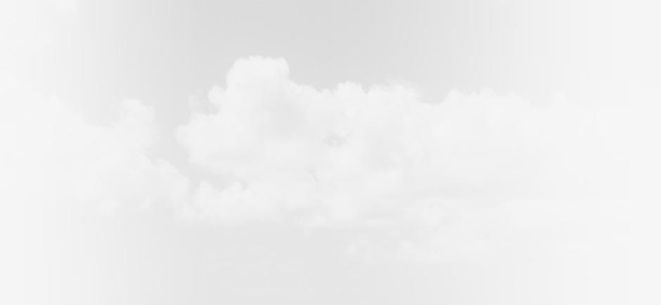 clouds_940x434