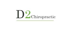 Dublin 2 Chiropractic